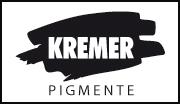 Kremer Pigmente Logo