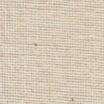 Baumwolle, 200g, 220cm breit