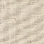 Baumwolle, 190g, 320cm breit