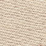 Baumwolle, 300g, 160cm breit