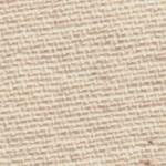 Baumwolle, 300g, 220cm breit