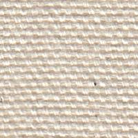 Baumwolle, 340g, 300cm breit