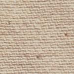 Baumwolle, 400g, 160cm breit