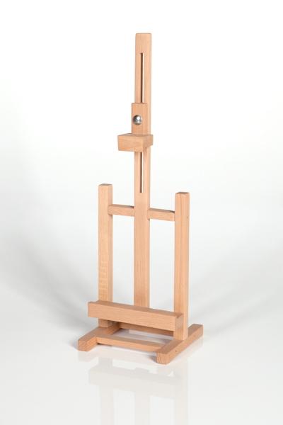staffeleien cym kunstmalerbedarf. Black Bedroom Furniture Sets. Home Design Ideas