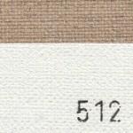 Leinen fein, 210cm breit, 29,90€/lm