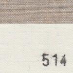 Portraitleinen, 210cm breit, 39,90€/lm