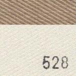 Baumwolle, 210cm breit, 15,90€/lm