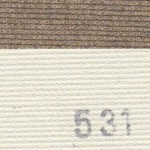 75% Baumwolle, 25% Polyester, 210cm breit, 9,99€/lm