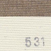 75% Baumwolle, 25% Polyester, 210cm breit, 11,50€/lm