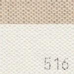 60% Leinen, 40% Baumwolle, 220cm breit, 21,90€/lm