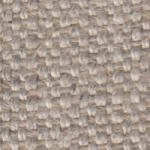 Leinen, 400g, 210cm breit, 15 Meter Rolle, 298,50 Euro inkl. MwSt.