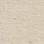 Baumwolle, 260g, 164cm breit
