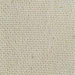 Baumwolle, 290g, 300cm breit