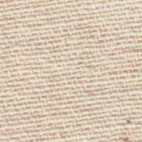 Baumwolle 370g, 160cm breit