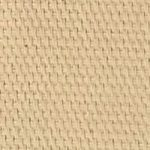 Baumwolle Panama, 290g, 400cm breit